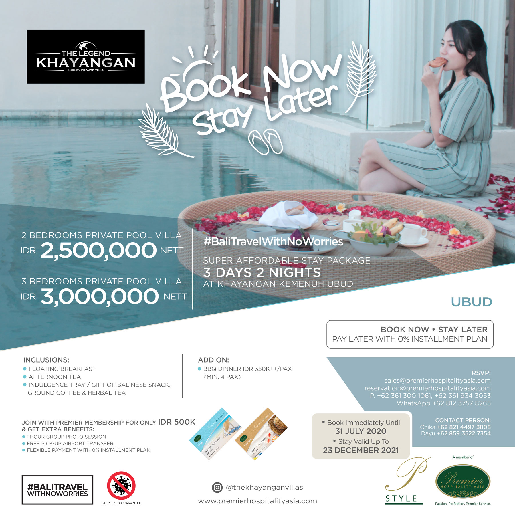 khayangan-kemenuh-villas-ubud-book-now-stay-later-promo-bali-villa-by-premier-hospitality-asia
