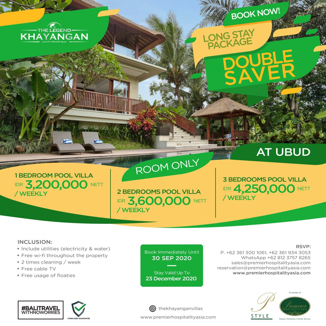 khayangan-kemenuh-villas-ubud-3-bedroom-villa-long-stay-long-term-weekly-rental